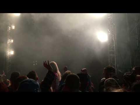 Life Festival 2017