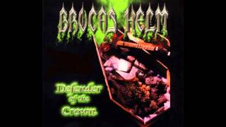 Brocas Helm - Cry of The Banshee thumbnail