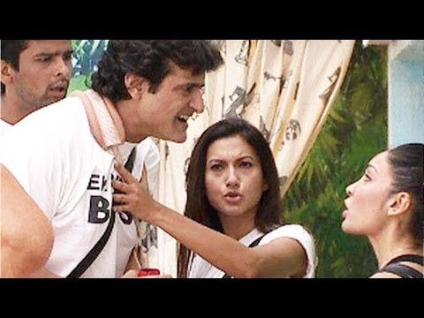 Bigg Boss 7: Armaan Kohli to be arrested? Police finally registers case
