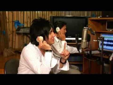 O Phuong Do Hay Tha Thu Cho Anh