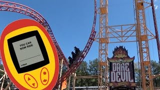 Flash Pass Review (Six Flags Over Georgia) Is It Worth It?