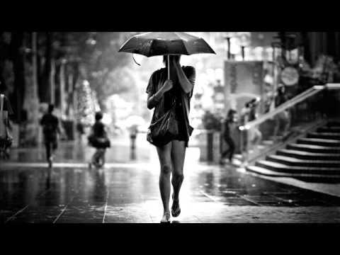 Third Personality - Standarts Of Morality (Kaban Remix)