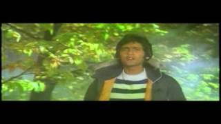 yeh zameen gaa rahi hai(High Quality 480p).mp4