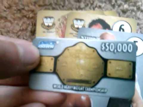 Wwe 2006 game | ebay.