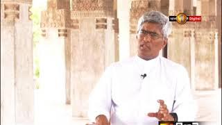 Pathikada Sirasa TV 06th September 2018 Thumbnail