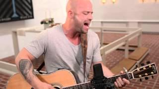Michael Erbs - Er der nogen i himlen (Danser med Drenge cover)