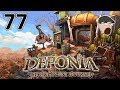 I'll Never Apolgize!    Deponia the Complete Journey    Part 77