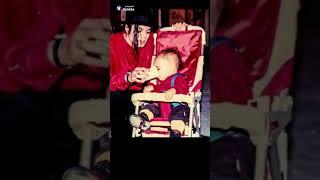 Майкл Джексон, Король Поп музыки