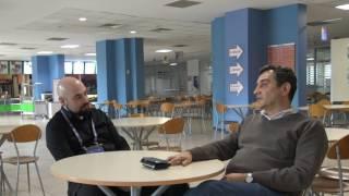 Bilişimde İzmir, İEÜ ve Yazılım veya Bilgisayar Mühendisliği