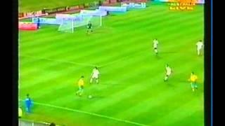 1997 (June 19) Tahiti 0-Australia 2 (World Cup Qualifier).avi
