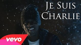 Black M   Je suis Charlie   REPRISE  On s