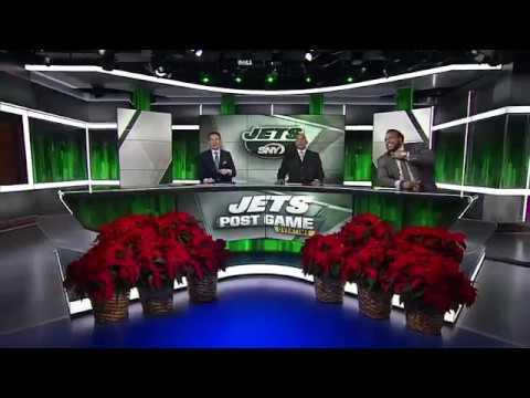 New York Jets VS Denver Broncos: Bad Breaks, Bad Grades, all F!