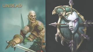 Аудиокнига Warcraft, серия Война Древних, книга Источник Вечности, глава 9.