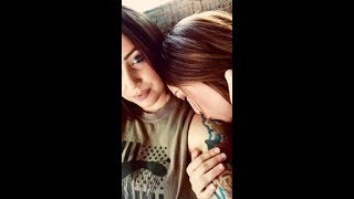 Cute Long Distance Relationship Video - Ldr