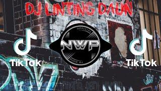 Dj Linting Daun Slow Remix Tik Tok Terbaru 2021 Full Bass