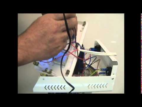How To Replace Thermostat