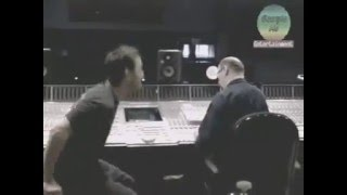 robbie williams rock dj (studio version)