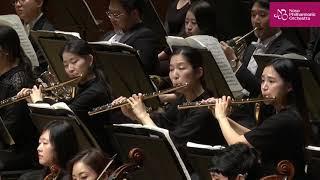 mahler symphony no1 3rdmvt