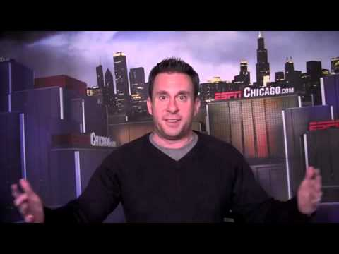 John Paxson of Chicago Bulls says deadline deal unlikely