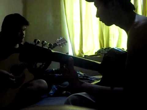 Freezing Dahlia - Tears of the dark sky (UNOFFICIAL) mp3