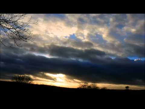 FRENCH CLOUDS SUNSETS, SUN RAYS, 2014...to 2015, TIME LAPSE FRANCE. NUAGES COUCHERS RAYONS DE SOLEIL
