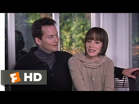 Best In Show (3/11) Movie CLIP - We Met At Starbucks (2000) HD