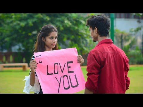 Dil Meri Na Sune Song - Genius | love story | Rrazzdance