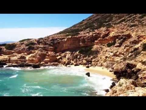 Balearic Islands !!!