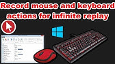 mouse and keyboard recorder version 3.2.5.8 crack