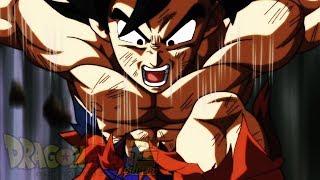 DER FINALE KAMPF DES TURNIERS! ★ Dragonball Super Episode 131 Preview Analyse [German/Deutsch]