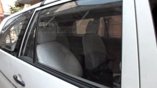 same day agra tour driver delhi innova car
