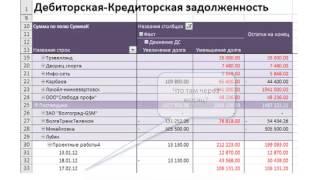 Программа атоматизации управленческого учета(, 2013-04-30T04:41:47.000Z)