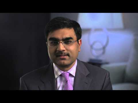 Sequencing of the Human Genome to Treat Cancer - Mayo Clinic