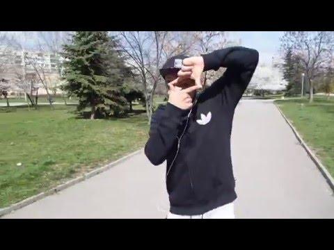VenZy - Нищо случайно (разходка в парка)