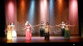 Festival Dejan Danças 2011 - Dança do ...