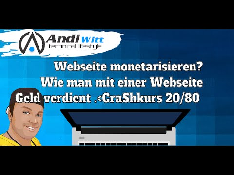 Blog Monetarisieren WordPress Amazon Plugin – Mit einer Webseite Geld verdienen