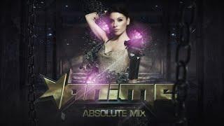 DJ AniMe - Absolute Mix #13