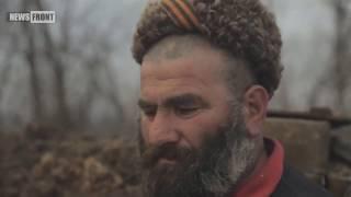 Война на Украине клип