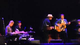 Wilco - Handshake Drugs 6-26-15 Solid Sound Festival, N.Adams, Ma