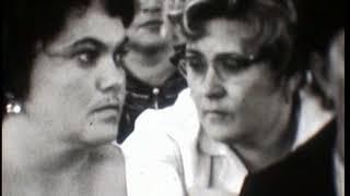 Хроника - Конкурс в Братской ЦГБ
