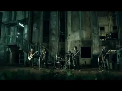 Mechanix _ Bisshoy - Bangladeshi Band