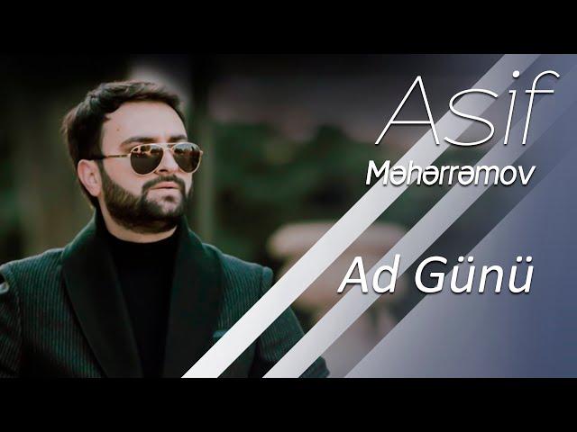 Asif Meherremov Ad Gunu Golectures Online Lectures