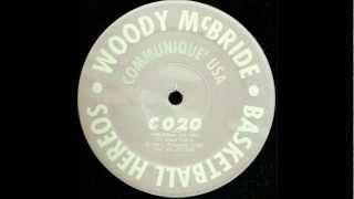 Woody McBride - Dr J (Acid 1996)