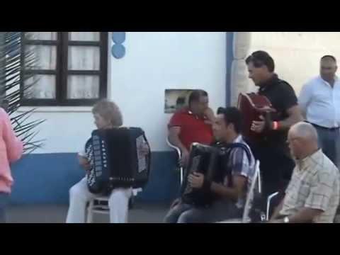 Festas de S  Bartolomeu/Santiago do Cacém 2014