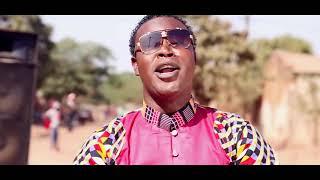 Download Video ZIKIRI YAYOUS FADEN DJOUGOU MP3 3GP MP4