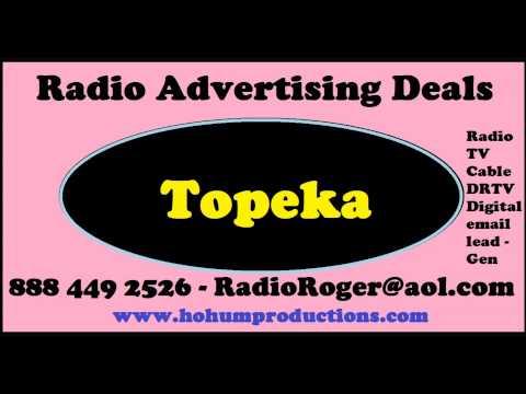 topeka+radio+advertising+KMAJ+WIBW+iHeart+espn