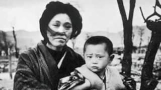 Hiroshima Enola Gay