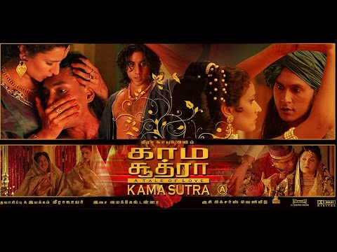 Kama sutra a tale of loveflv - 2 7