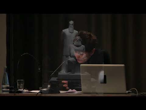 Nataša Ilić: Episodes