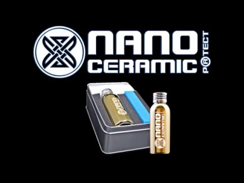 nano ceramic protect soft vedenhylkivyys youtube. Black Bedroom Furniture Sets. Home Design Ideas